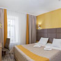 Hotel Element