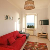 Case Appartamenti Vacanze Le Pale