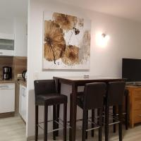 Apartment Metzingen City