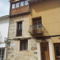 Booking.com: Hoteles en Dueñas. ¡Reserva tu hotel ahora!