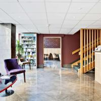 Hotel Vasa, Sure Hotel Collection by Best Western
