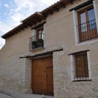Las Casas de Valorica I