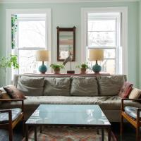 Hicks Street Townhouse by Onefinestay