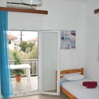Noula Rooms