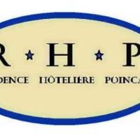 Résidence Hôtelière Poincaré
