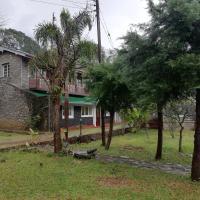 Lourdes Eco Resort