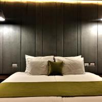 Medite Spa Resort