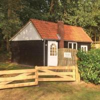 Two-Bedroom Holiday Home in Beerze