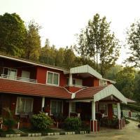 Velu's Resort
