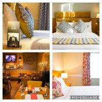 Tralee Benners Hotel