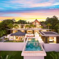 Oceanico Villa Phuket