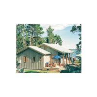 Two-Bedroom Holiday Home in Oskarshamn