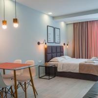 Irina's Cozy Apartment In New Gudauri ❄︎LOFT 2❄︎