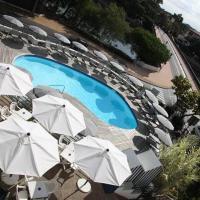 Hotel Le Mercedes