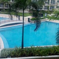1 bedroom fully furnished condotel Mondavi2 tagaytay