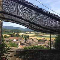 La Villa Du Bonheur