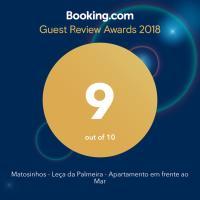 Booking.com: Hotéis em Lavra. Reserve agora o seu hotel!