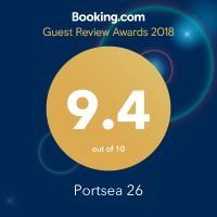 Portsea 26