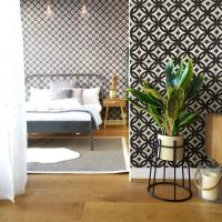 CBD 2bedroom apartment Best Location in Melbourne