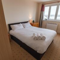 2 bedroom waterview apartment liverpool
