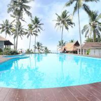 OYO 24465 Sun View Beach Resort