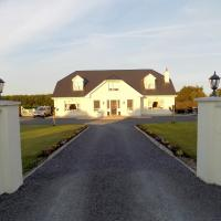 Ardmore Bed and Breakfast