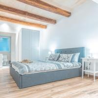 Valletta Collection - Gunpost suites