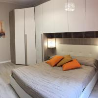 De Angeli Luxury Flat