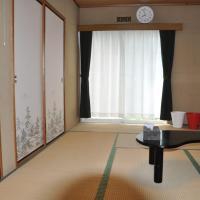 Kawagoe - House / Vacation STAY 3007