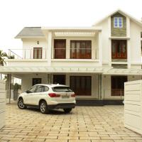 Kochi Village HomeStay - Ground Floor