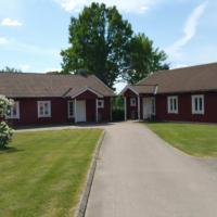 Vesterby Golf Hotell & Konferens