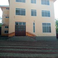 Arusha Family Hotel