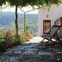 Country house Quinta da Salgueira