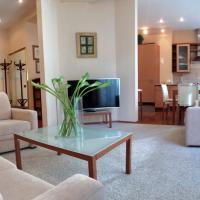 Liepu 20 VIP apartments