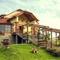 Guest House Kozjak