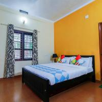 OYO 24709 Home Serene Nature Stay Vadakkanad Villa