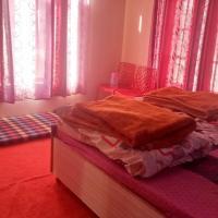 Phuljung Home Stay Kaza