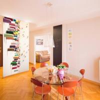 Polacchi 42 Apartment