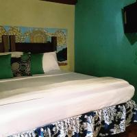New Kingston Hostel