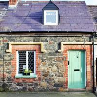 """Painter's Cottage"" Arthur Street"