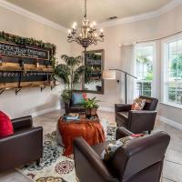 The Olive Leaf Vineyard Estate