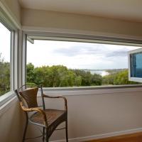 Ocean View Lodge - Mullaway