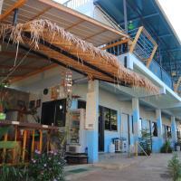 Sabaidee Inn