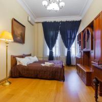 Partner Guest House Hmelnytskoho
