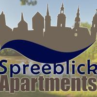 Spreeblick Apartments