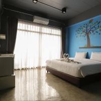 Na Sangsiri Hotel