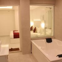 F HOTEL Port Blair