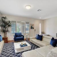 Beautiful 6 Bedroom Luxury Brand New Home