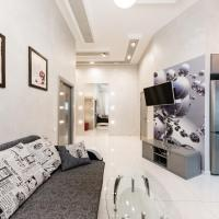 ★ Private★5 star Home in City Center★