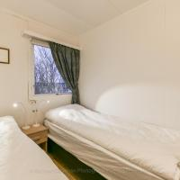 Garður guesthouse